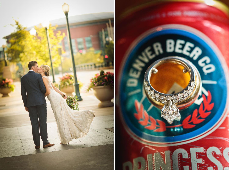 denver-coohills-wedding-tomKphoto-019.jpg