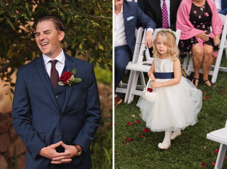 denver-coohills-wedding-tomKphoto-026.jpg