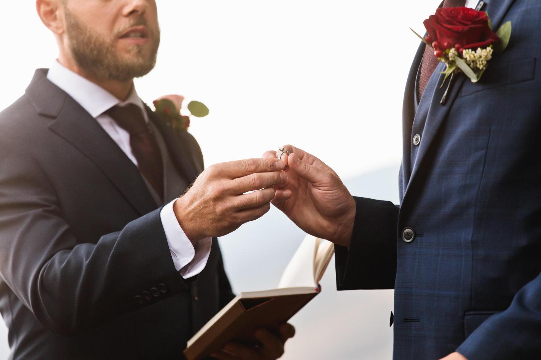 denver-coohills-wedding-tomKphoto-029.jpg