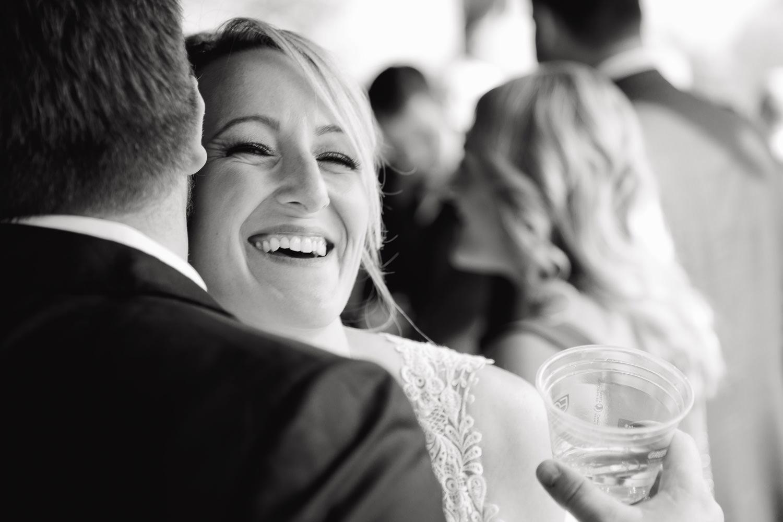 denver-coohills-wedding-tomKphoto-031.jpg