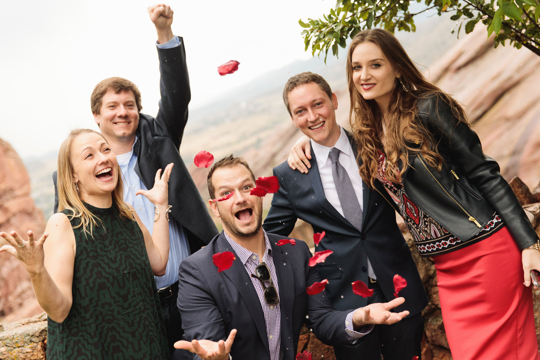 denver-coohills-wedding-tomKphoto-032.jpg