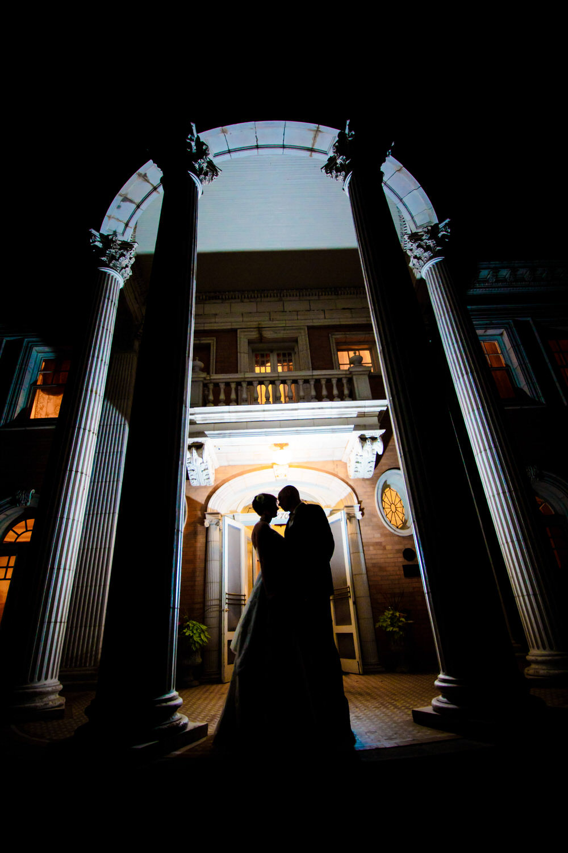 denver-wedding-photographer-tomKphoto-004.jpg