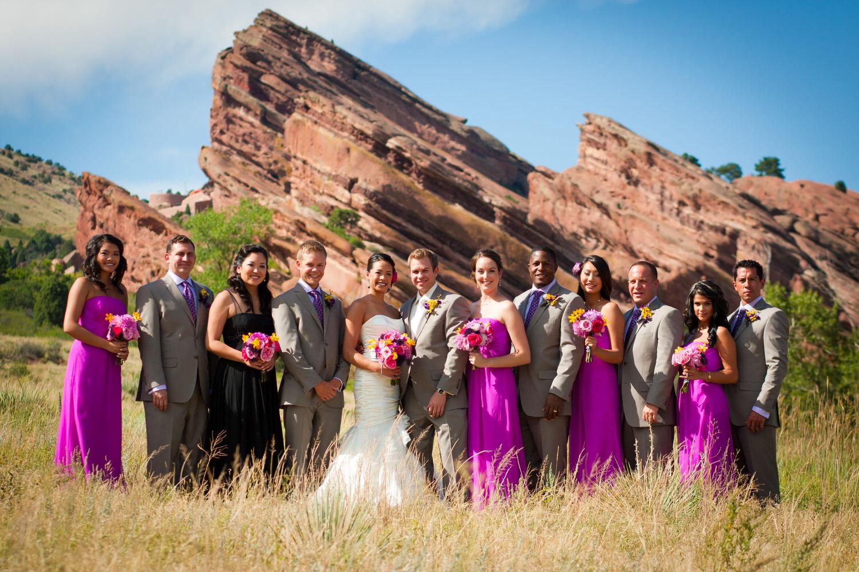 denver-wedding-photographer-tomKphoto-005.jpg