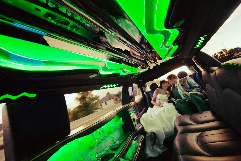 denver-wedding-photographer-tomKphoto-007.jpg