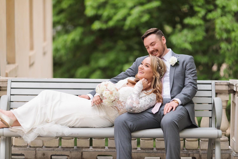 denver-wedding-photographer-tomKphoto-009.jpg
