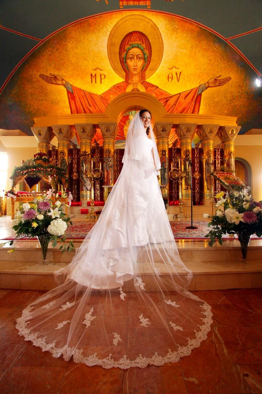 denver-wedding-photographer-tomKphoto-018.jpg
