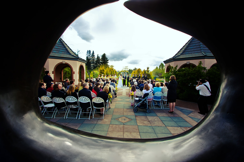 denver-wedding-photographer-tomKphoto-019.jpg