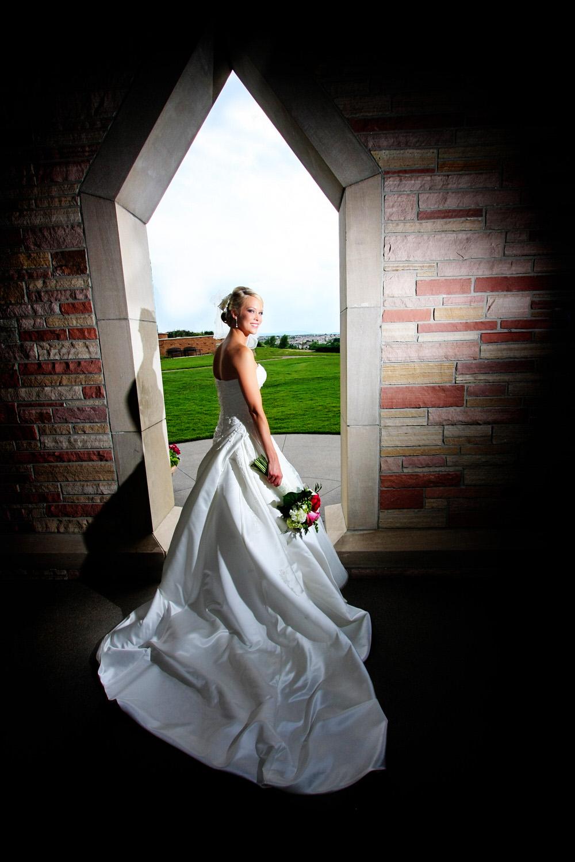 denver-wedding-photographer-tomKphoto-020.jpg