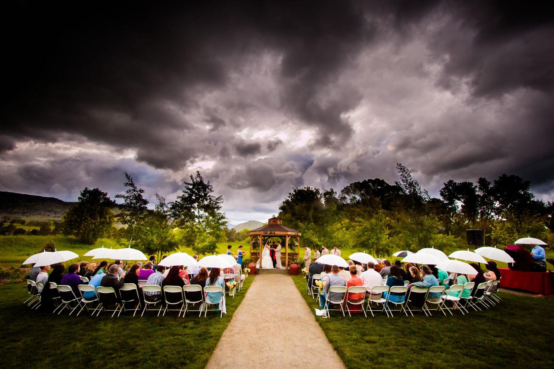 denver-wedding-photographer-tomKphoto-021.jpg
