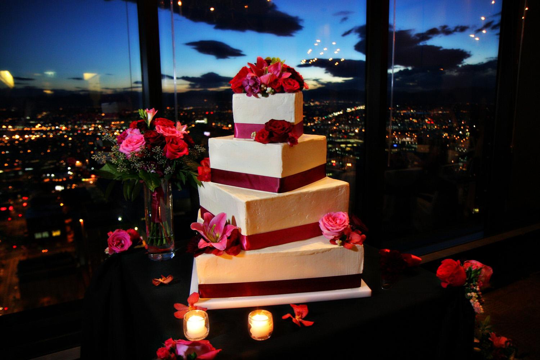 denver-wedding-photographer-tomKphoto-023.JPG
