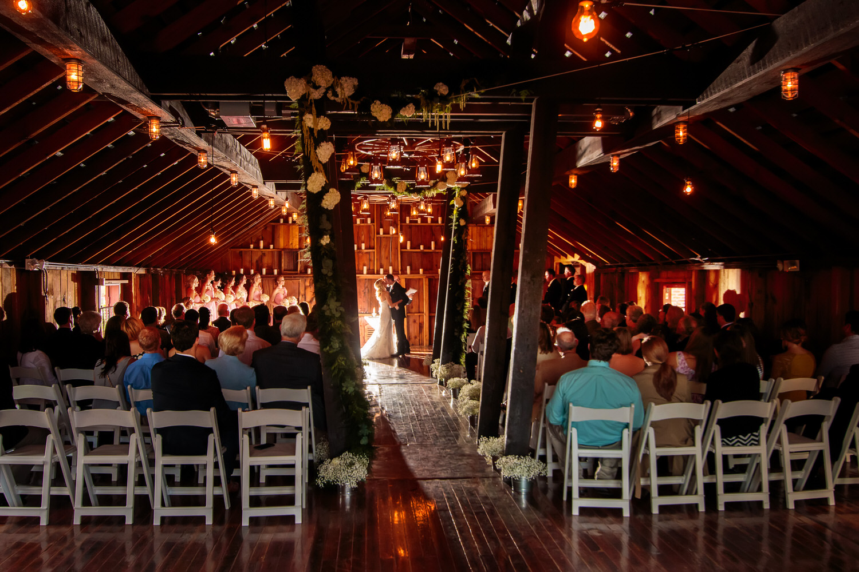 denver-wedding-photographer-tomKphoto-027.jpg