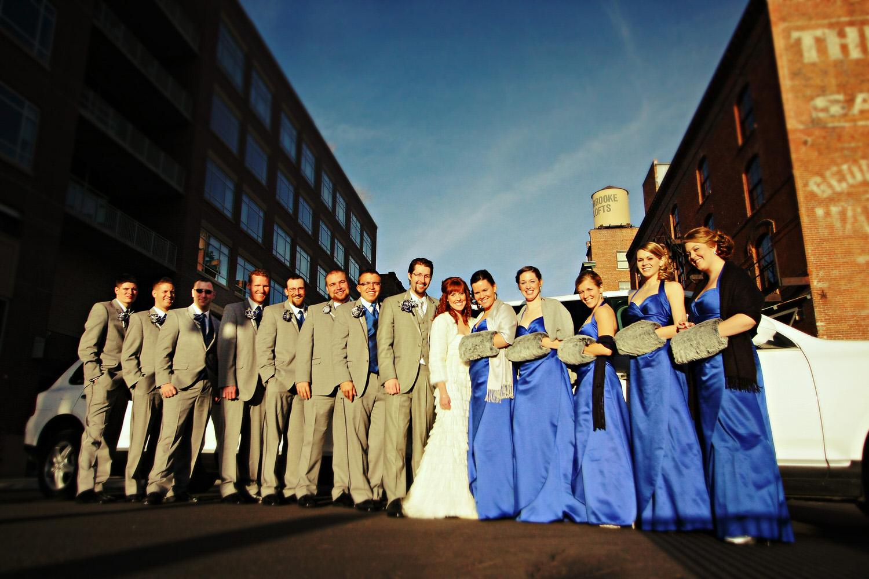 denver-wedding-photographer-tomKphoto-030.jpg