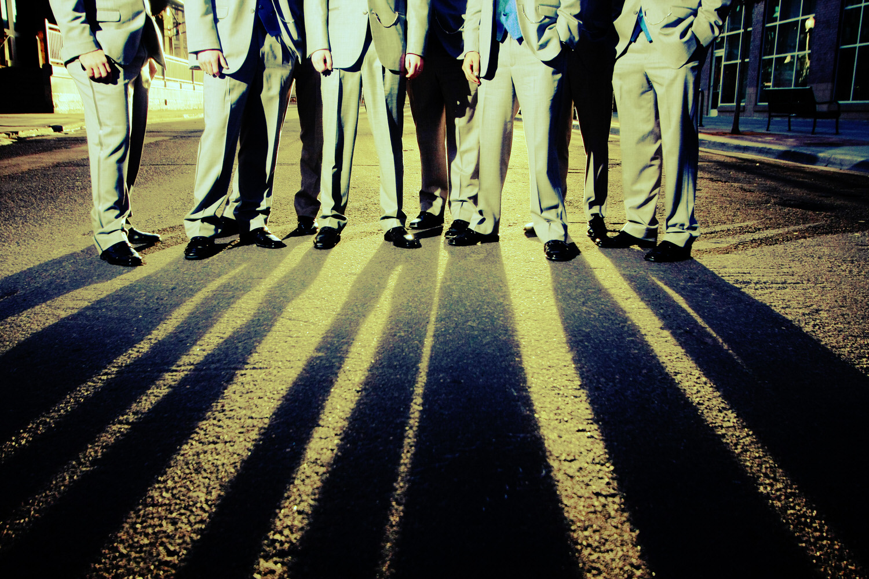 denver-wedding-photographer-tomKphoto-029.jpg