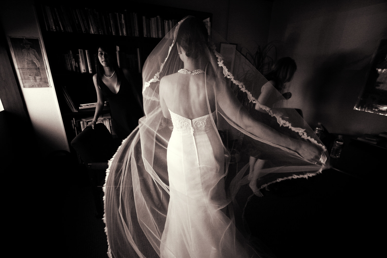 denver-wedding-photographer-tomKphoto-035.jpg