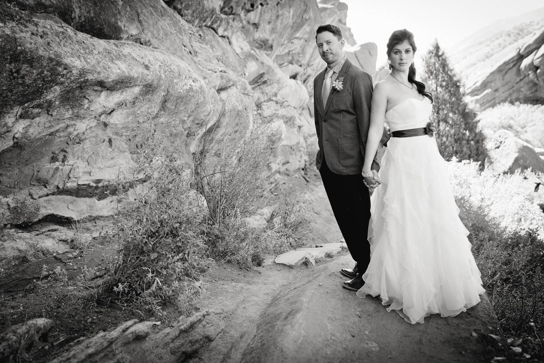 denver-wedding-photographer-tomKphoto-036.jpg