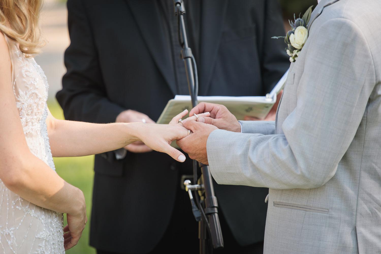 washington-park-boathouse-wedding-denver-tomKphoto-013.jpg