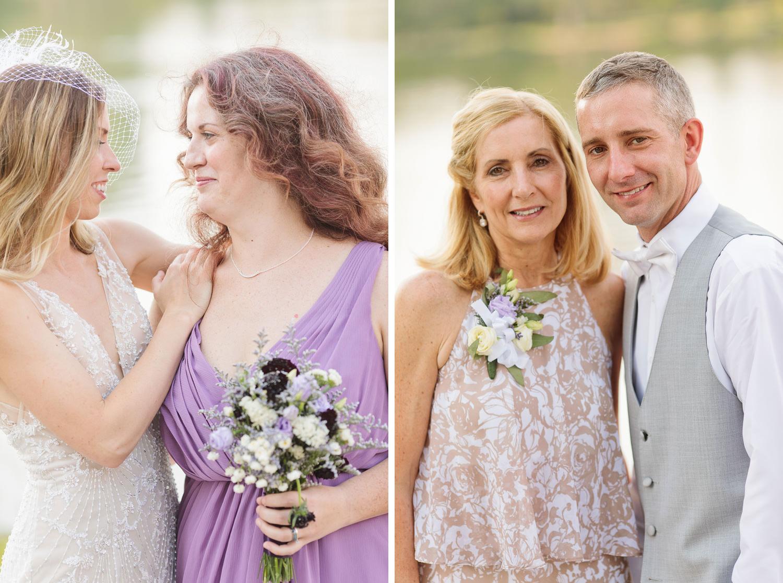 washington-park-boathouse-wedding-denver-tomKphoto-018.jpg