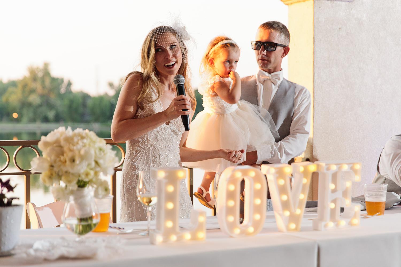 washington-park-boathouse-wedding-denver-tomKphoto-024.jpg