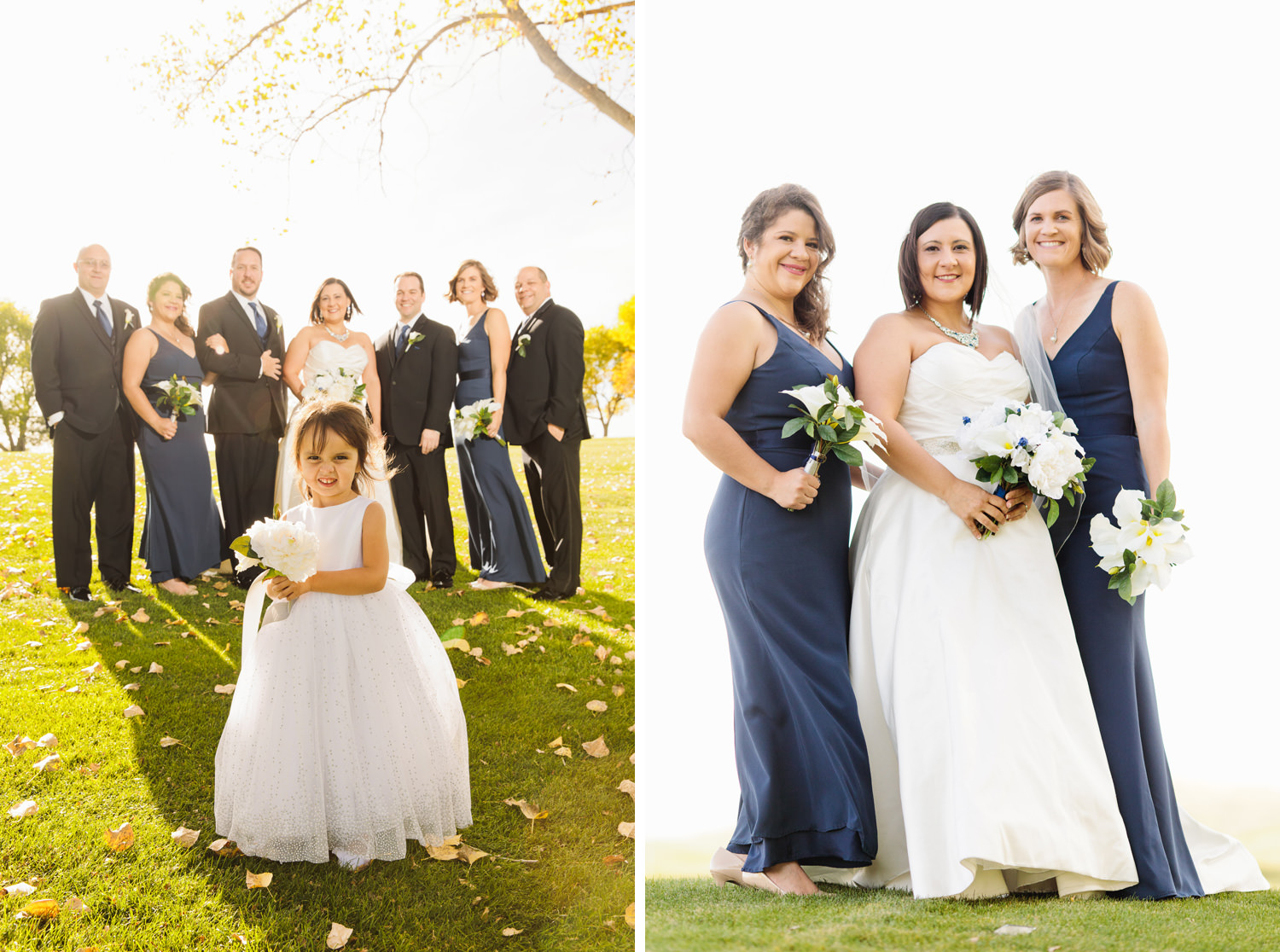 centennial-valley-country-club-wedding-tomKphoto-007.jpg