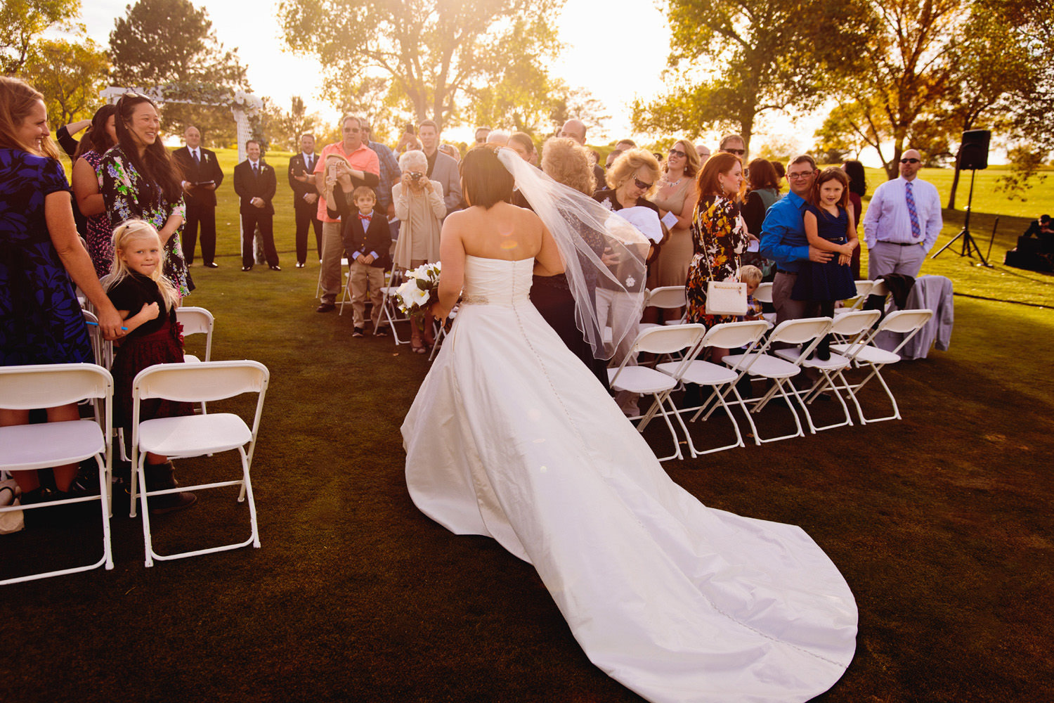 centennial-valley-country-club-wedding-tomKphoto-009.jpg