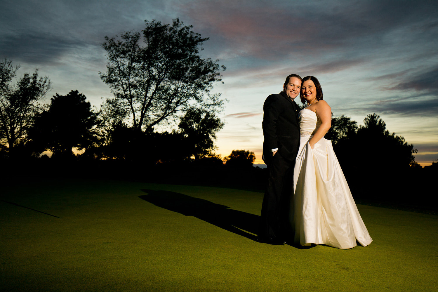 centennial-valley-country-club-wedding-tomKphoto-017.jpg