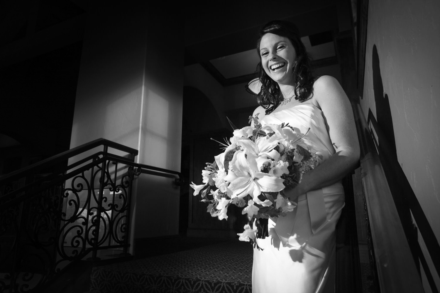 centennial-valley-country-club-wedding-tomKphoto-028.jpg
