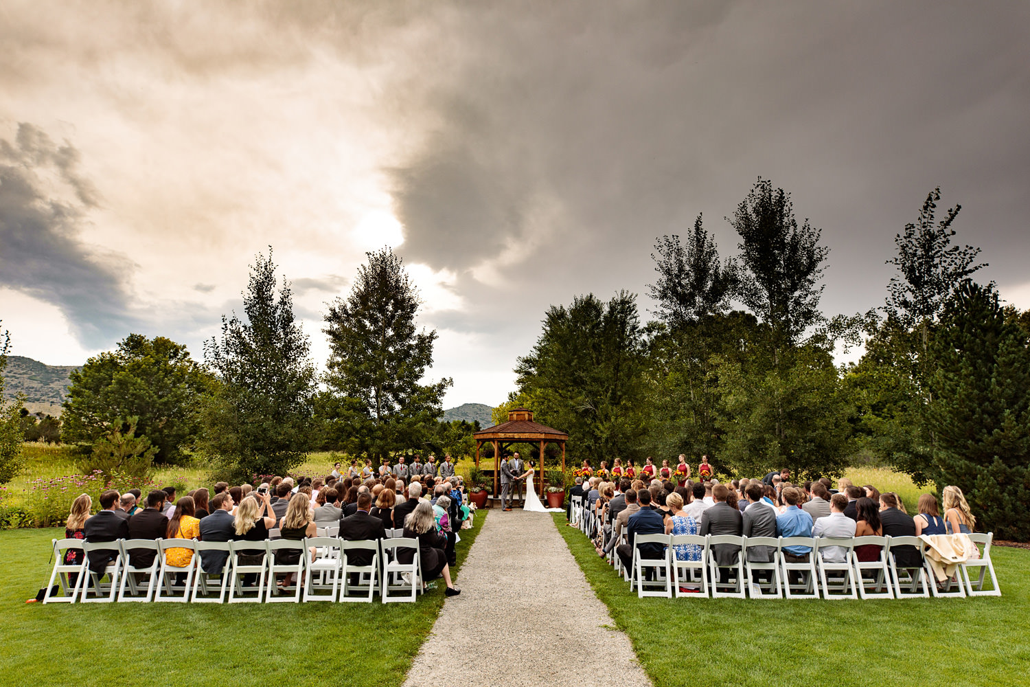 denver-botanic-gardens-chatfield-farms-wedding-tomKphoto-090.jpg