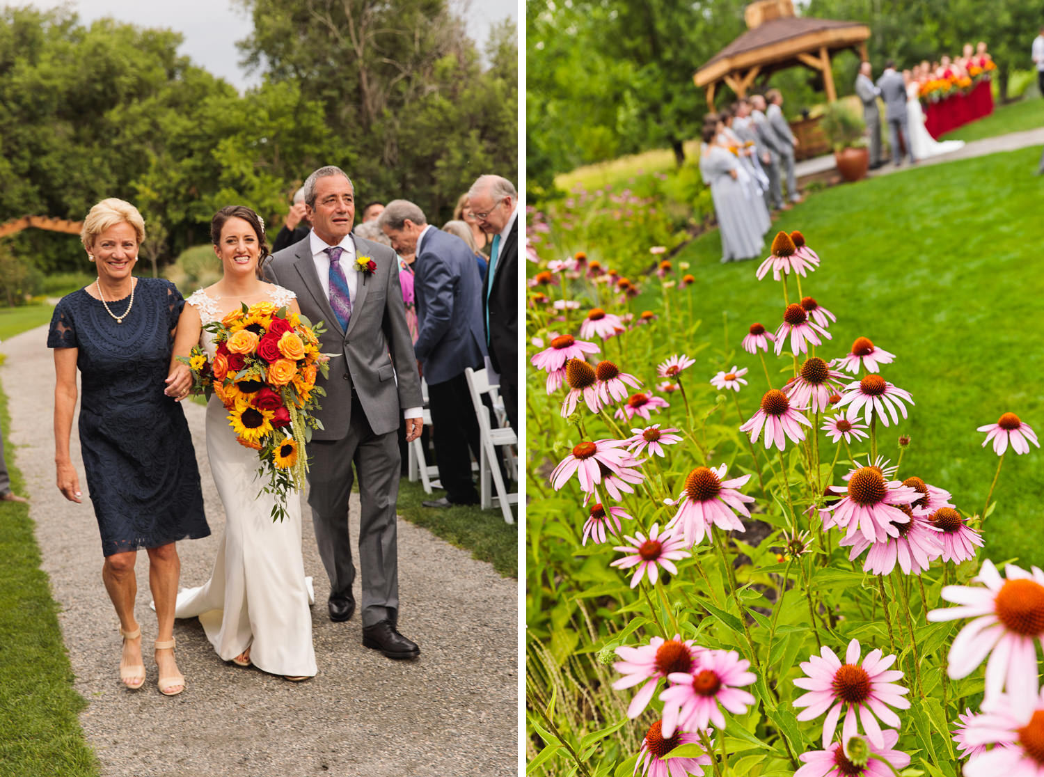 denver-botanic-gardens-chatfield-farms-wedding-tomKphoto-091.jpg