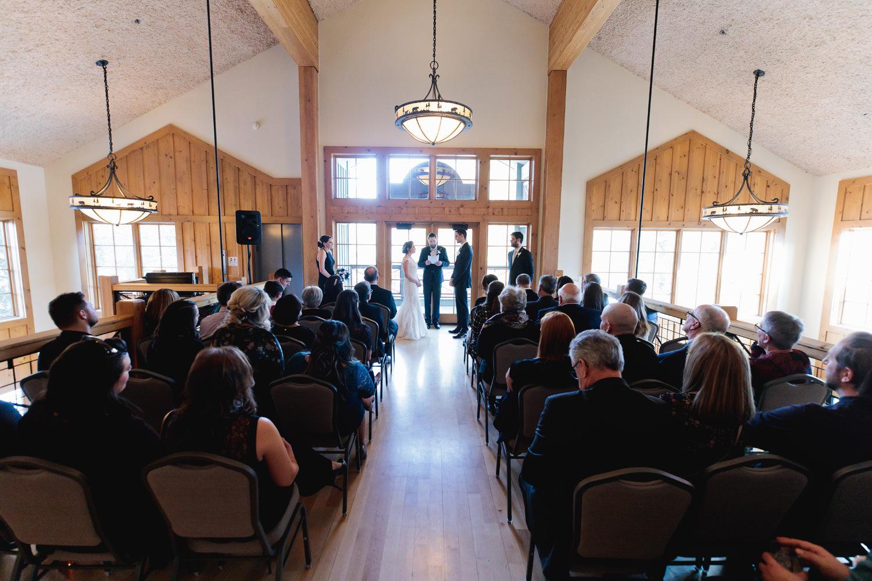 silverthorne-pavilion-wedding-photographer-tomKphoto-113.jpg