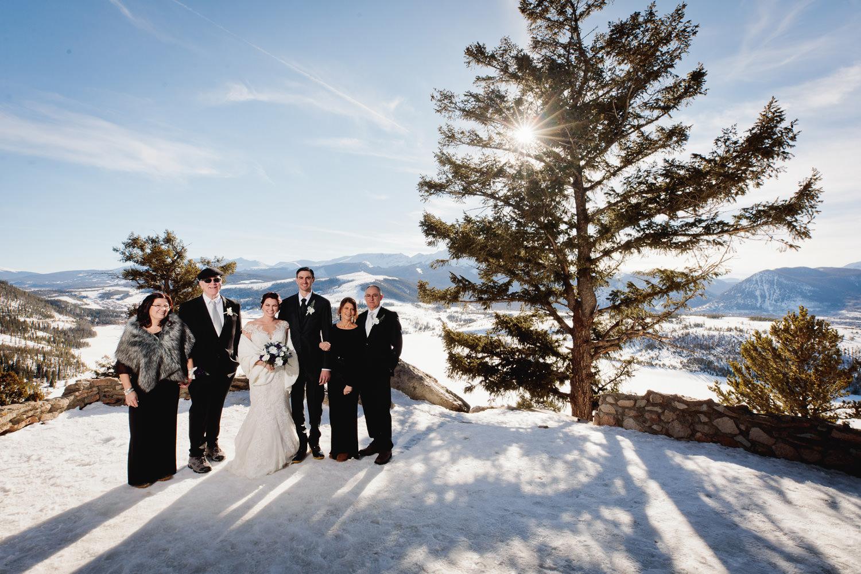 silverthorne-pavilion-wedding-photographer-tomKphoto-112.jpg