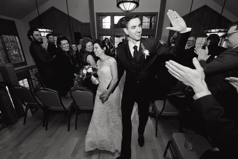 silverthorne-pavilion-wedding-photographer-tomKphoto-114.jpg