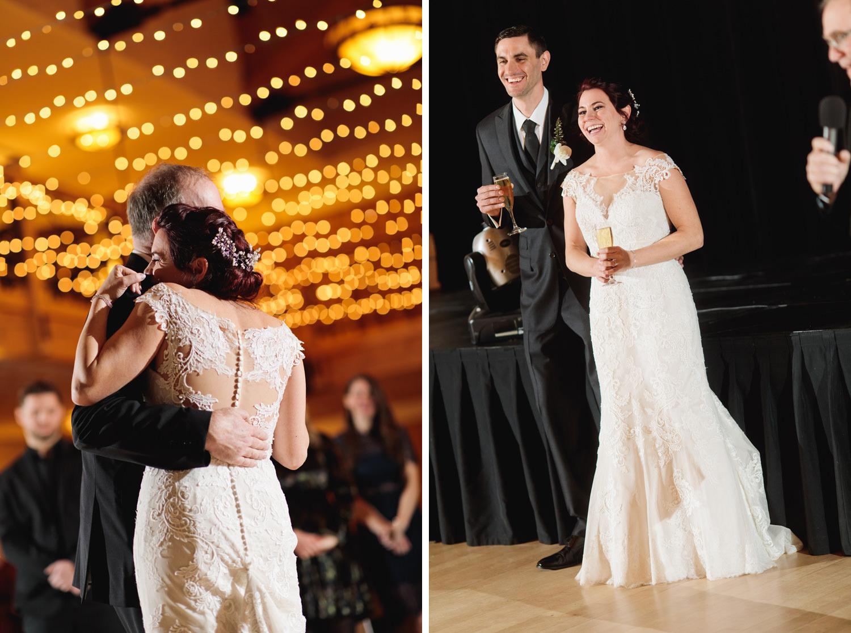 silverthorne-pavilion-wedding-photographer-tomKphoto-118.jpg