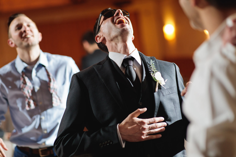 silverthorne-pavilion-wedding-photographer-tomKphoto-127.jpg