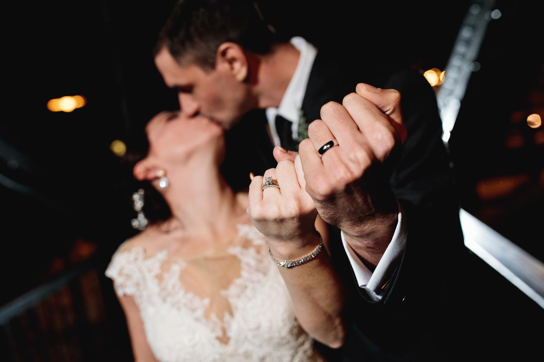 silverthorne-pavilion-wedding-photographer-tomKphoto-128.jpg