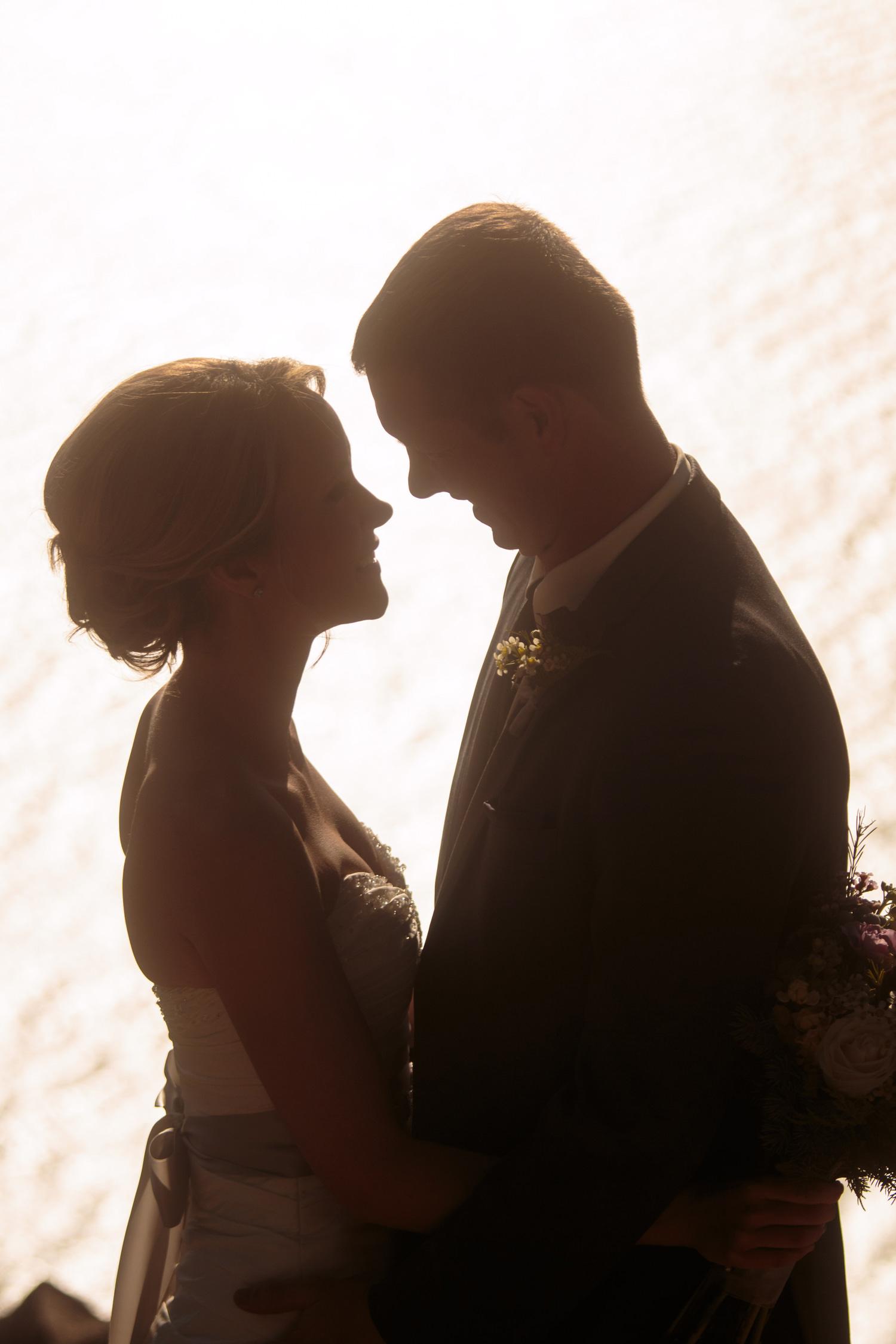 silverthorne-pavilion-wedding-photographer-tomKphoto-133.jpg