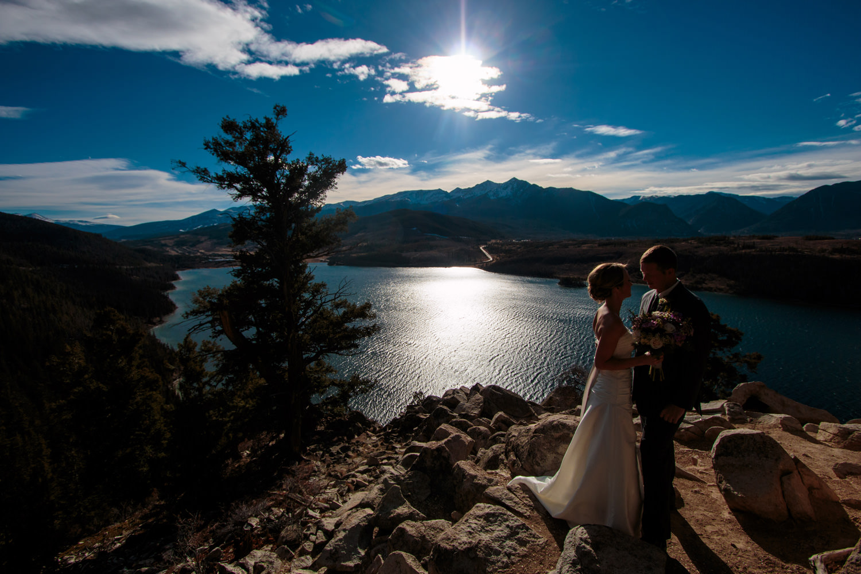 silverthorne-pavilion-wedding-photographer-tomKphoto-134.jpg