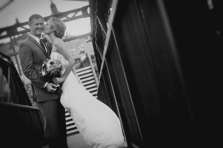 silverthorne-pavilion-wedding-photographer-tomKphoto-138.jpg