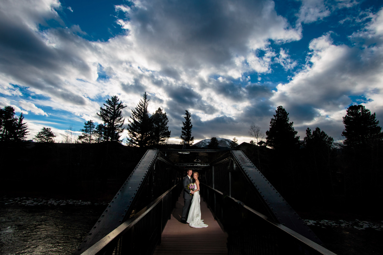 silverthorne-pavilion-wedding-photographer-tomKphoto-139.jpg