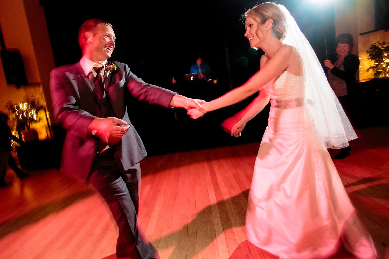 silverthorne-pavilion-wedding-photographer-tomKphoto-146.jpg