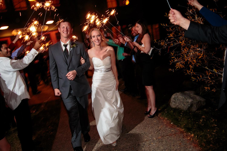 silverthorne-pavilion-wedding-photographer-tomKphoto-149.jpg