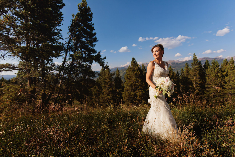 sonnenalp-vail-wedding-tomKphoto-015.jpg