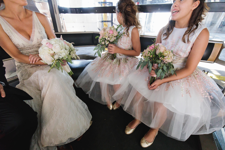 sonnenalp-vail-wedding-tomKphoto-016.jpg