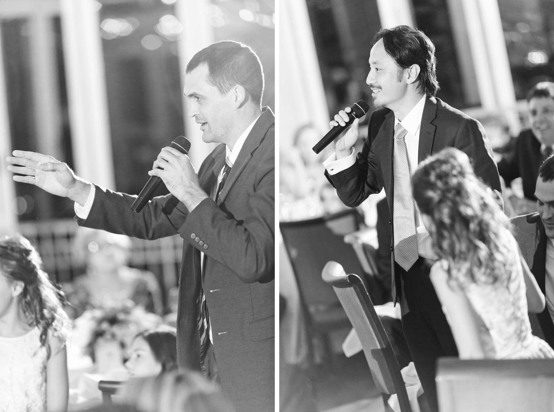 sonnenalp-vail-wedding-tomKphoto-022.jpg