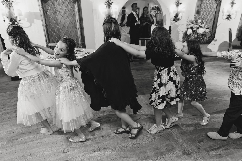 sonnenalp-vail-wedding-tomKphoto-026.jpg