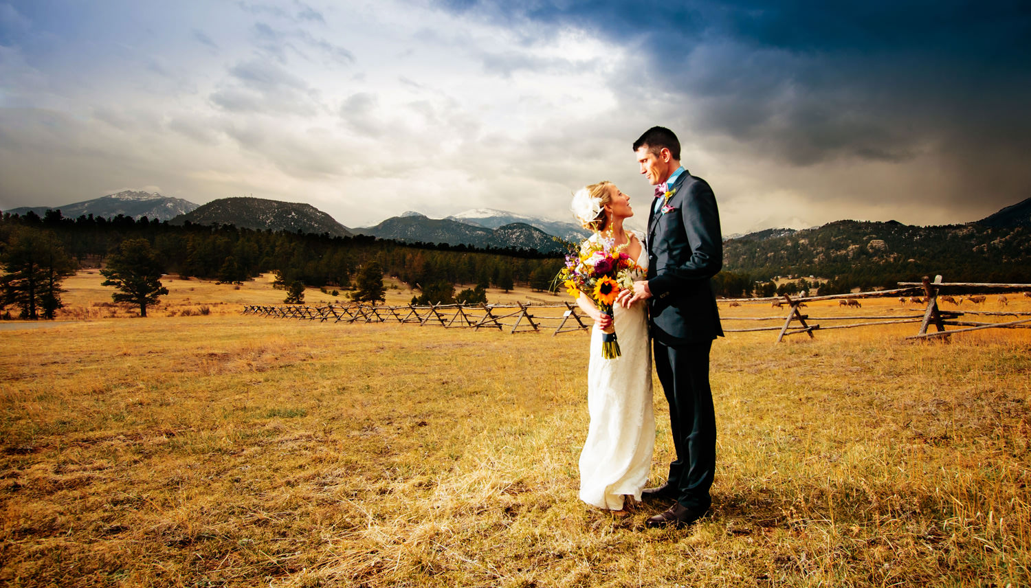 black-canyon-inn-wedding-estes-park-tomKphoto-041.jpg