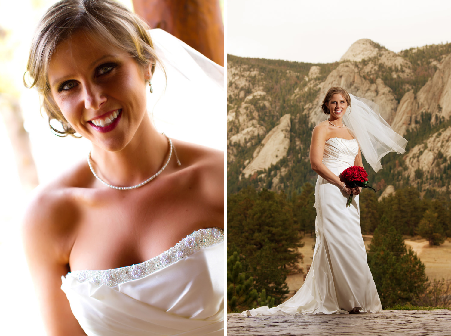 black-canyon-inn-wedding-estes-park-tomKphoto-094.jpg