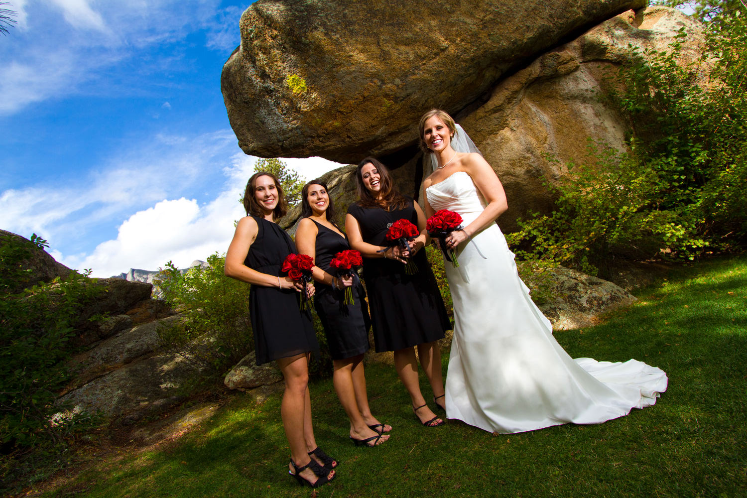 black-canyon-inn-wedding-estes-park-tomKphoto-096.jpg
