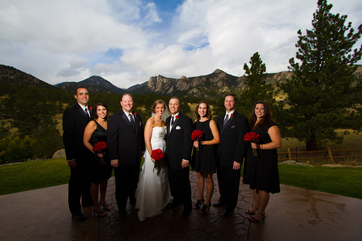 black-canyon-inn-wedding-estes-park-tomKphoto-098.jpg