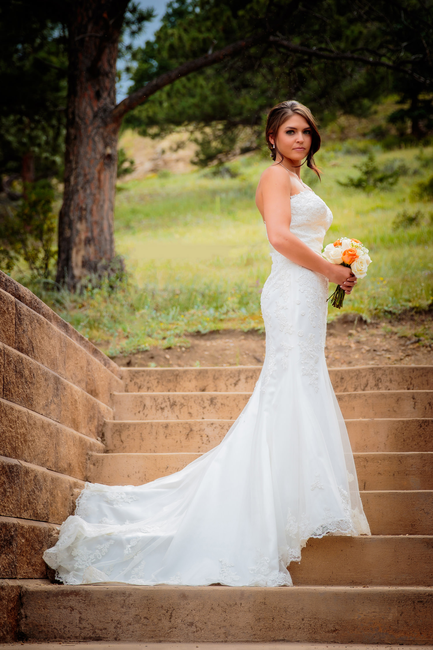 taharaa-mountain-lodge-wedding-estes-park-tomKphoto-131.jpg