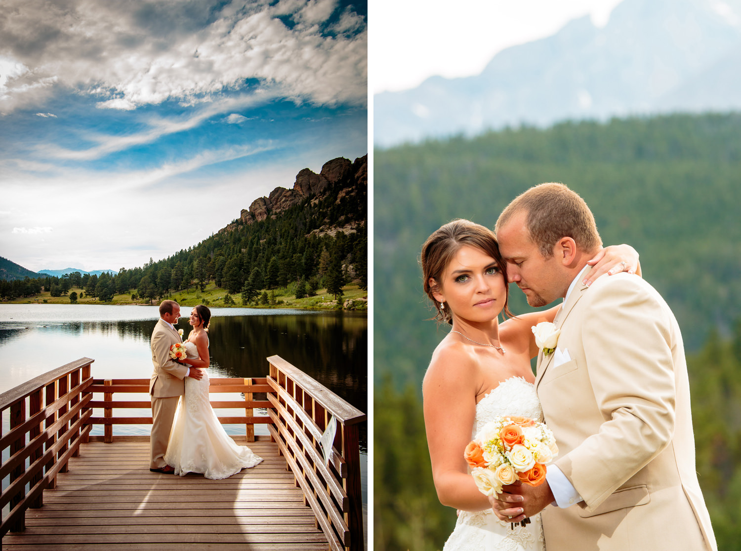 taharaa-mountain-lodge-wedding-estes-park-tomKphoto-146.jpg